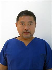 ichikawayutaka